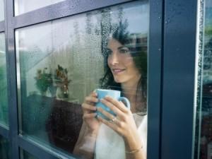 Остекление беседок и террас раздвижными окнами